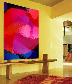 ABSTRACT IN PINK AND RED for open spaces.jpg