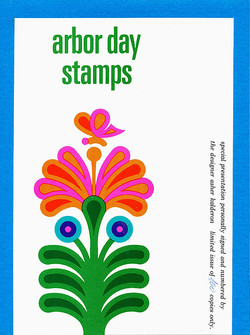 Arbor day(Tu Bishvat#49E042.jpg