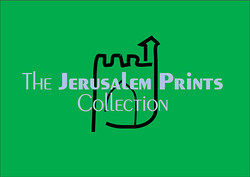 0 The Jerusalem Print Collection.jpg
