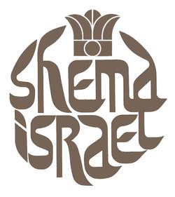 SHEMA Logo for coin