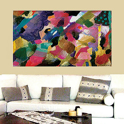 c ABSTRACT for a living room.jpg