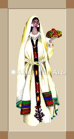 30J Oriental Jewish women 3 .jpg