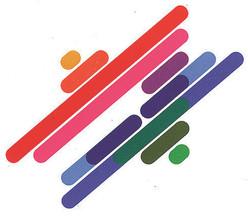 11th MACCABIAH Jewish olympic games