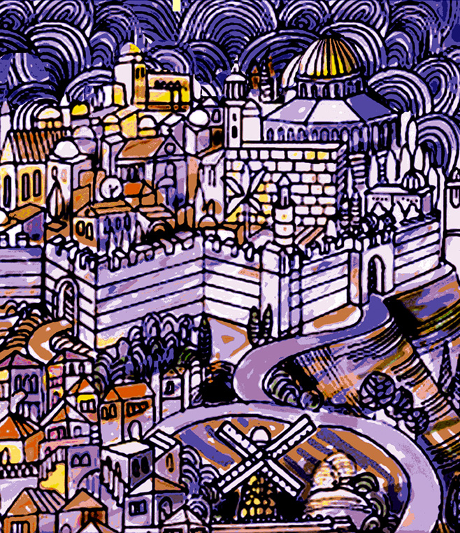 Jerusalem the old.jpg
