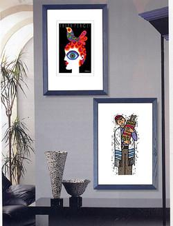 l PEACE & BAR MITZVA prints.jpg