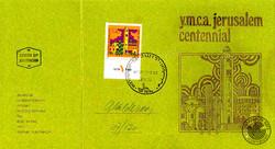 YMCA_#4F3D.jpg