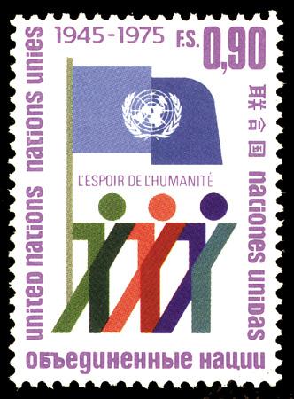 UN Stamp.jpg