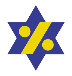 STATESTATI STICDEPARTMENT