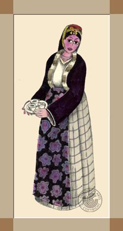 29J Oriental Jewish women 1.jpg