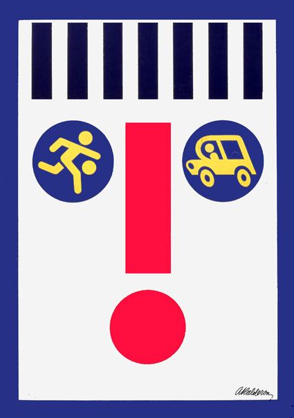 109 CHILDREN's CAR ACCIDENTS.jpg