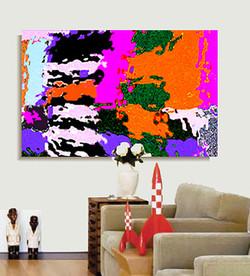 h SPRING Art in a living room.jpg