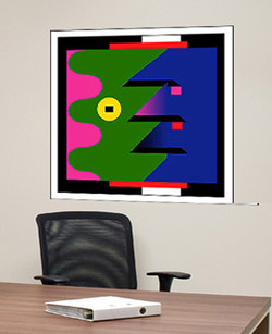 014A ABSTRACT in office.jpg