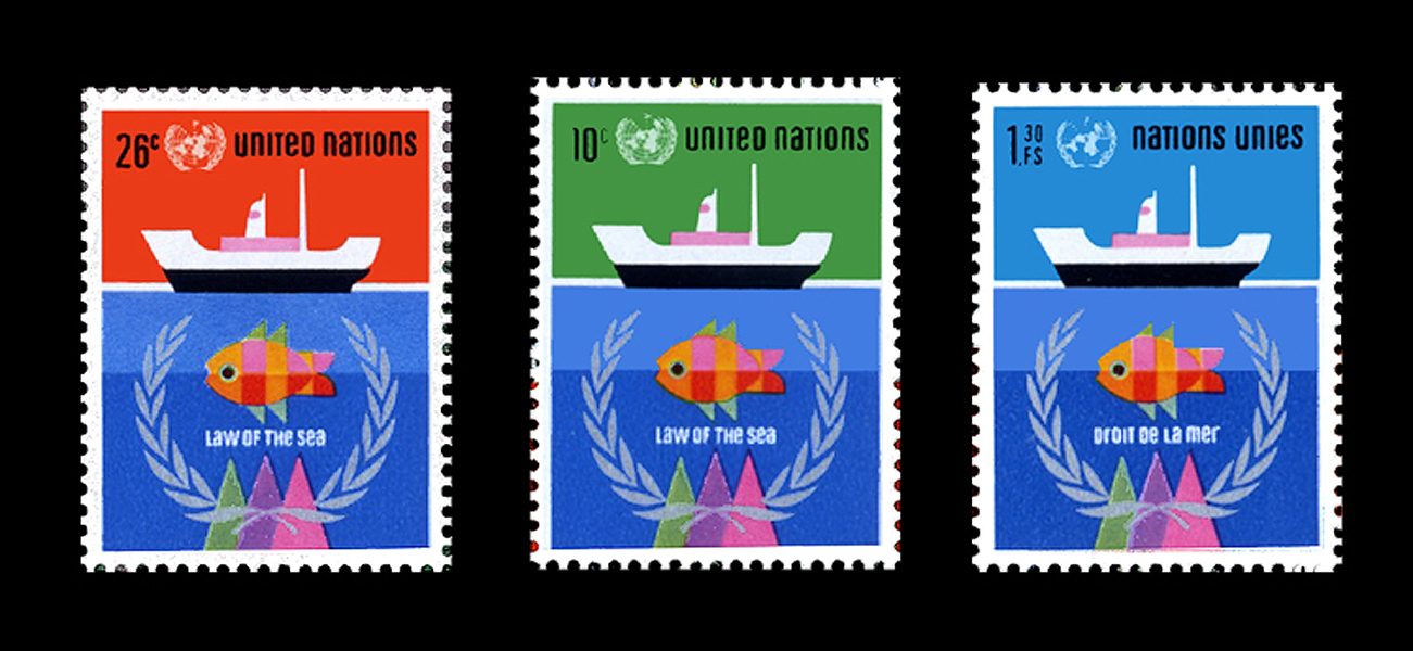 The Law of Sea stamps_#F96D.jpg