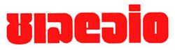 SOFSHAVUA (Weekend)Weekly magazine logo