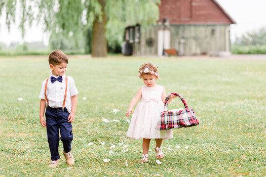 Tracy & Matt_web-190.jpg