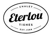 Logo Eterlou.jpg