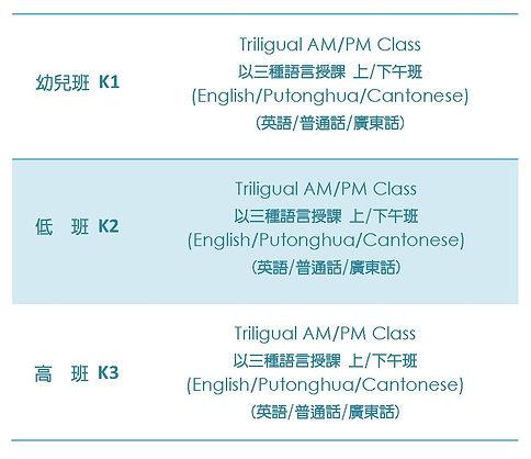Curriculum_Class.jpg