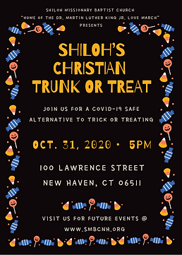 Shiloh's_Christian__trunk_or_treat.png