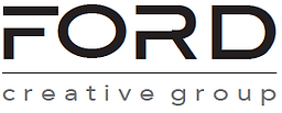 Fulll logo.png