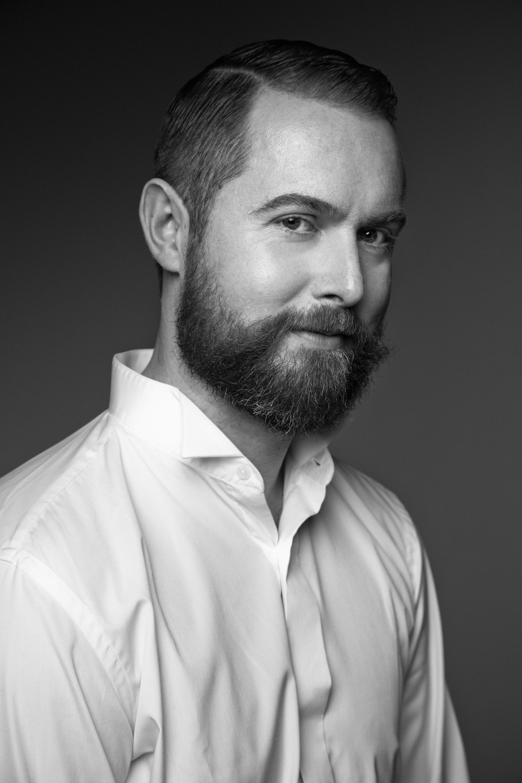 Nicolas Vaudelet