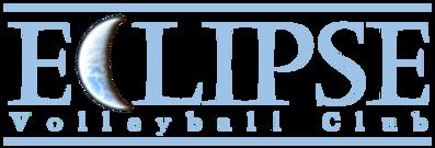 Eclipse Volleyball Club in Badger Region, WI