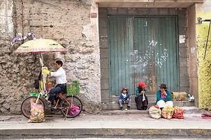 11_Peru_EM-2020.jpg