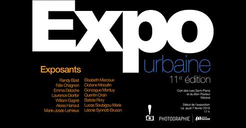 Facebook-Expo_urbaine_11_invitation.png