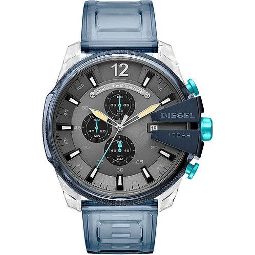 DIESEL Orologio uomo cronografo  DZ4487