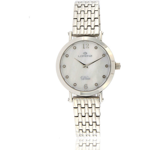 LORENZ orologio  donna  030050AA