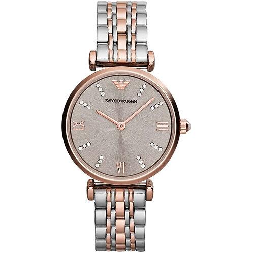 ARMANI orologio donna  AR1840