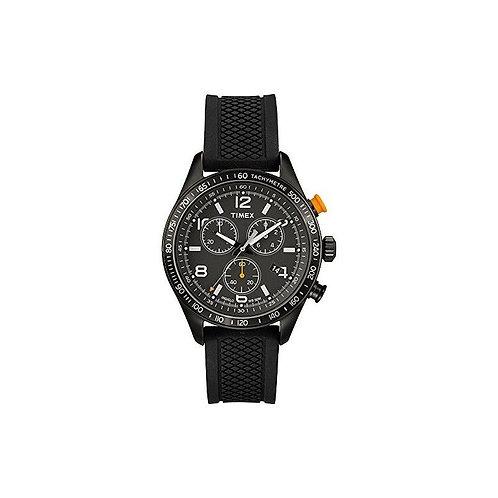 TIMEX Orologio uomo cronografo T2P043
