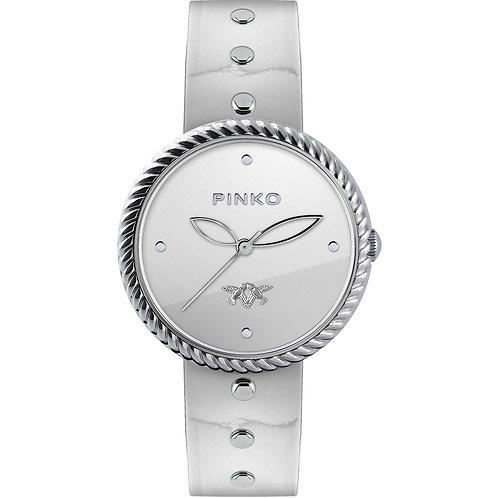 Pinko Orologio donna PK-2950L-01