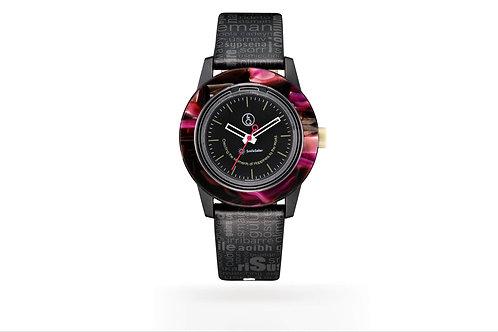 Orologio solo tempo donna Mini Smilesolar Acetate RP25J007Y RP25J007Y