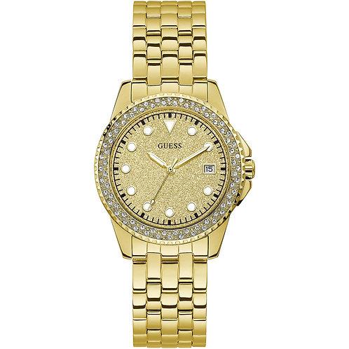 GUESS orologio solo tempo donna W1235L2 W1235L2