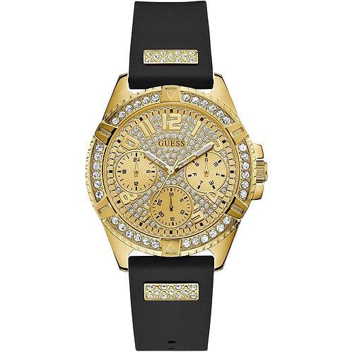 Guess orologio multifunzione donna W1160L1 W1160L1