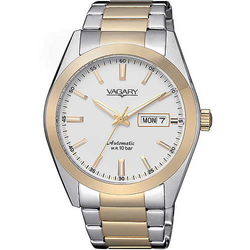 VAGARY Orologio uomo IX3-238-11