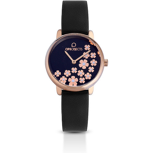 OPS Orologio donna   OPSPW-555