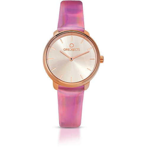 OPS Orologio donna  OPSPW-642