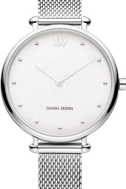 Orologio tempo donna Danish Design PURE EMILY IV62Q1229 IV62Q1229