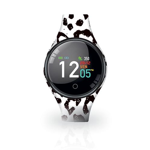TECHMADE Smartwatch TM-FREETIME-AN1