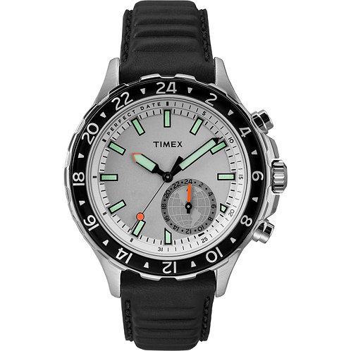 TIMEX Orologio smartwatch uomo TW2R39500