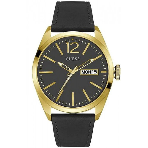GUESS orologio uomo VERTIGO  W0658G5 W0658G5
