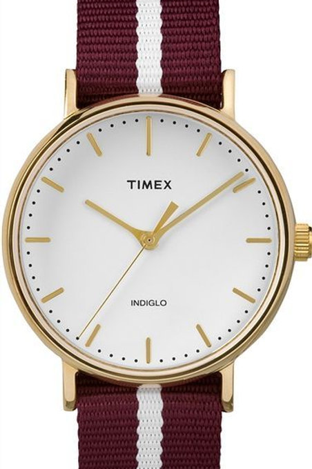 TIMEX Orologio unisex TW2P98100