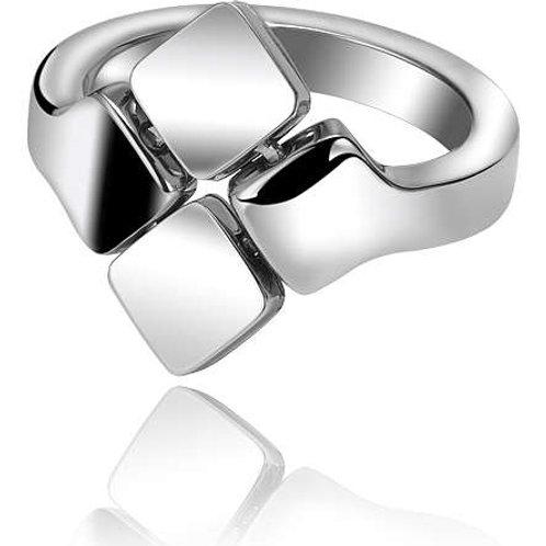 Breil anello donna gioielli Breil Streamers TJ1253 TJ1253