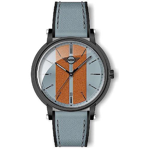 Orologio tempo uomo Mini Watch MI-2172M-64 MI-2172M-64