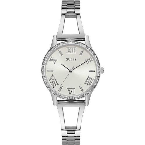 GUESS orologio solo tempo donna W1208L1 W1208L1