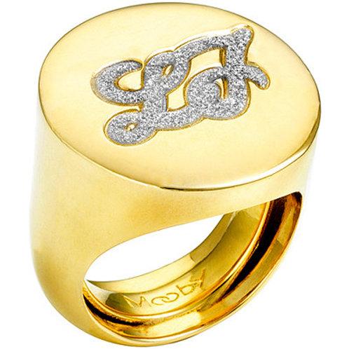 LIUJO anello donna LJ895-Collezione Destini LJ895
