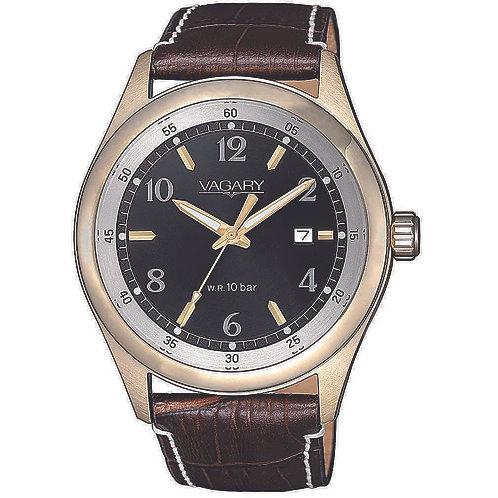 VAGARY Orologio uomo IB8-623-50