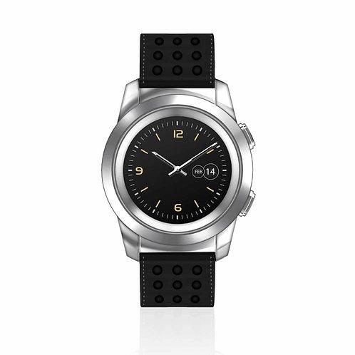 TECHMADE Smartwatch TM-W007C-NBW