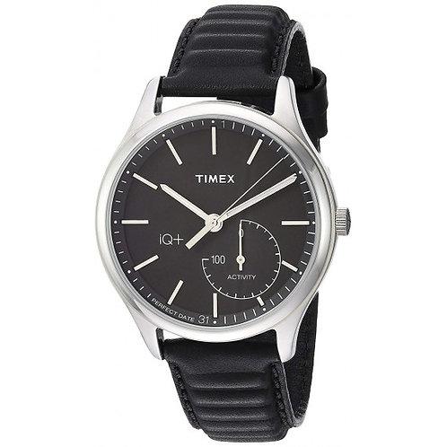 TIMEX Orologio uomo TW2P93200